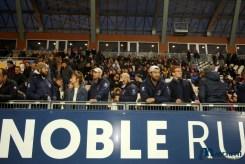 TOP14 FC Grenoble - RC Toulon (47)