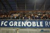 TOP14 FC Grenoble - RC Toulon (48)