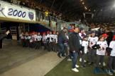 TOP14 FC Grenoble - RC Toulon (51)