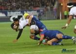 TOP14 FC Grenoble - RC Toulon (66)