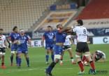 TOP14 FC Grenoble - RC Toulon (78)