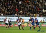 TOP14 FC Grenoble - RC Toulon (82)