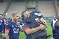 TOP14 FC Grenoble - RC Toulon (97)