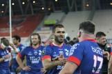 TOP14 FC Grenoble - RC Toulon (98)