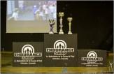 Tencin 2019 a cotes podium_5495