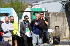 Tencin 2019 a cotes podium_6319