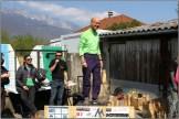 Tencin 2019 a cotes podium_6334