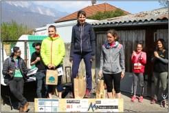 Tencin 2019 a cotes podium_6363
