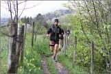 Trail des 3 Pucelles 2019_7806