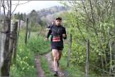 Trail des 3 Pucelles 2019_7810