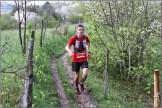 Trail des 3 Pucelles 2019_7822