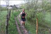Trail des 3 Pucelles 2019_7830
