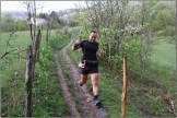 Trail des 3 Pucelles 2019_7835