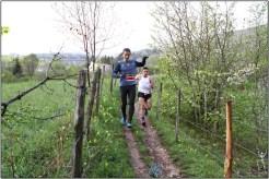 Trail des 3 Pucelles 2019_7845