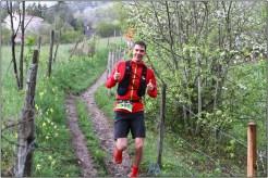 Trail des 3 Pucelles 2019_7880
