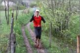 Trail des 3 Pucelles 2019_7887