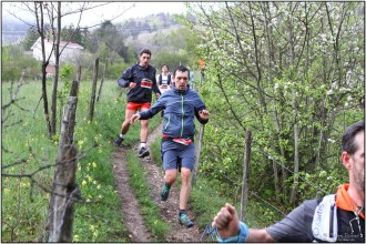 Trail des 3 Pucelles 2019_7902