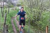 Trail des 3 Pucelles 2019_7913