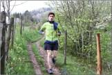 Trail des 3 Pucelles 2019_7923