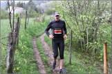 Trail des 3 Pucelles 2019_7924