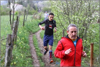 Trail des 3 Pucelles 2019_7958