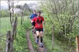 Trail des 3 Pucelles 2019_7973