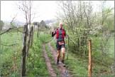 Trail des 3 Pucelles 2019_7988