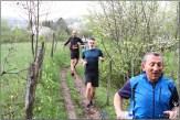 Trail des 3 Pucelles 2019_7996