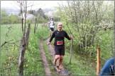 Trail des 3 Pucelles 2019_7998