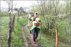 Trail des 3 Pucelles 2019_8005