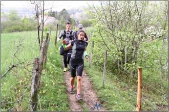 Trail des 3 Pucelles 2019_8028