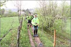Trail des 3 Pucelles 2019_8032