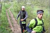 Trail des 3 Pucelles 2019_8039