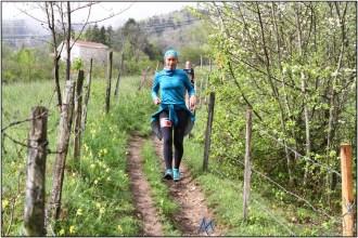 Trail des 3 Pucelles 2019_8063