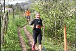 Trail des 3 Pucelles 2019_8066