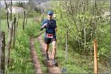 Trail des 3 Pucelles 2019_8077