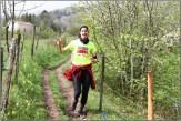 Trail des 3 Pucelles 2019_8080