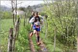 Trail des 3 Pucelles 2019_8085