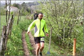 Trail des 3 Pucelles 2019_8089
