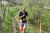 Trail des 3 Pucelles 2019_8121