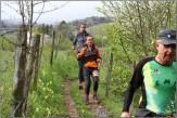 Trail des 3 Pucelles 2019_8145