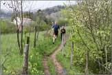 Trail des 3 Pucelles 2019_8148
