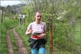 Trail des 3 Pucelles 2019_8192