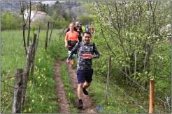Trail des 3 Pucelles 2019_8209