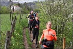 Trail des 3 Pucelles 2019_8211