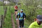 Trail des 3 Pucelles 2019_8216