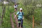 Trail des 3 Pucelles 2019_8221