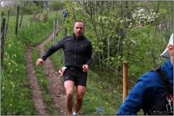 Trail des 3 Pucelles 2019_8258