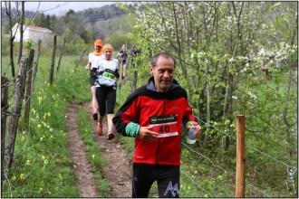 Trail des 3 Pucelles 2019_8263