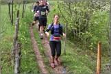 Trail des 3 Pucelles 2019_8270